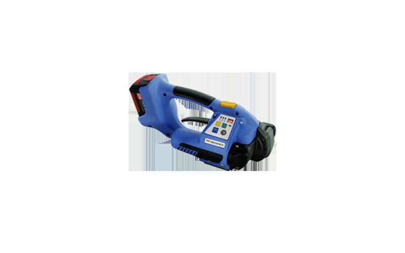https://pin-packingmachine.com.tw/OR-T250 充電式電動打包機