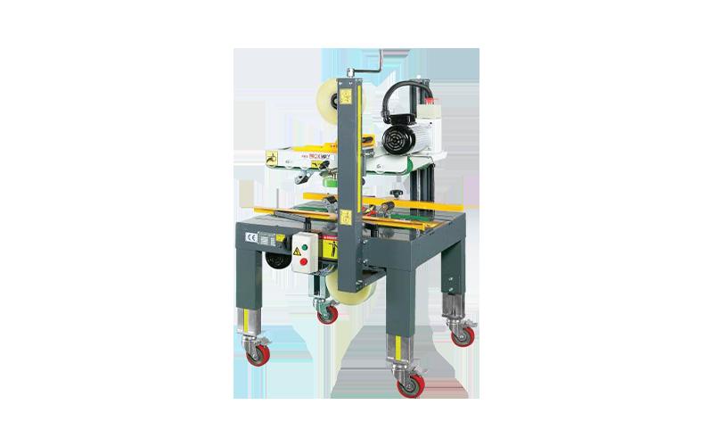 https://pin-packingmachine.com.tw/551BE自動封箱機-上下皮帶驅動(經濟型)