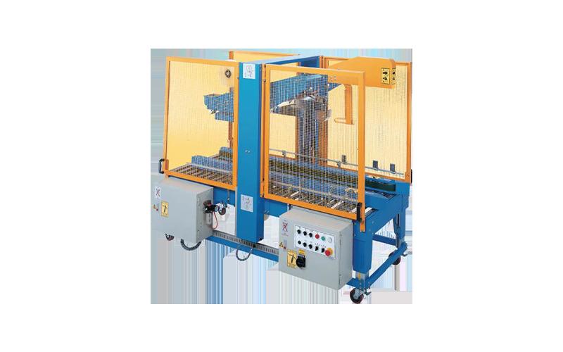 https://pin-packingmachine.com.tw/559AF 自動摺蓋封箱機-適合於各種尺寸的紙箱