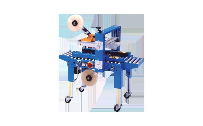 https://pin-packingmachine.com.tw/562M 迷你型封箱機