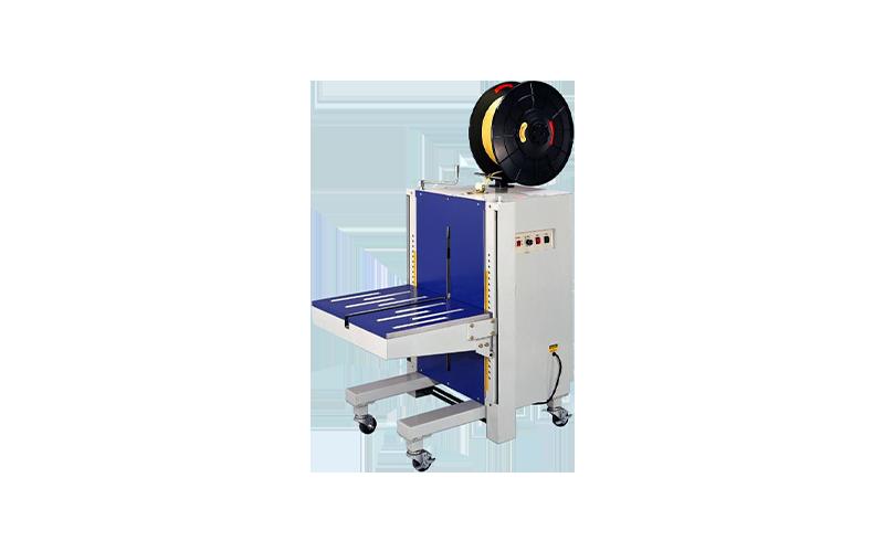 https://pin-packingmachine.com.tw/717Y半自動捆包機-側式型-白鐵-螺桿升降
