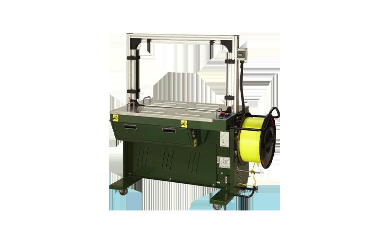 https://pin-packingmachine.com.tw/0860BN 全自動捆包機-鋁弓架