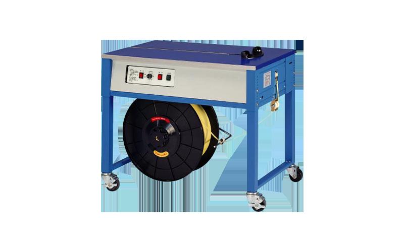 https://pin-packingmachine.com.tw/616H 半自動捆包機