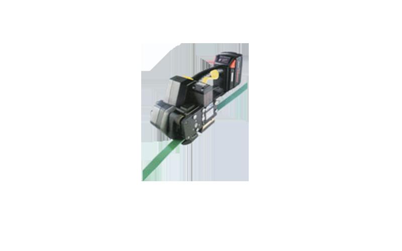 https://pin-packingmachine.com.tw/FROMM-P326(意大利)