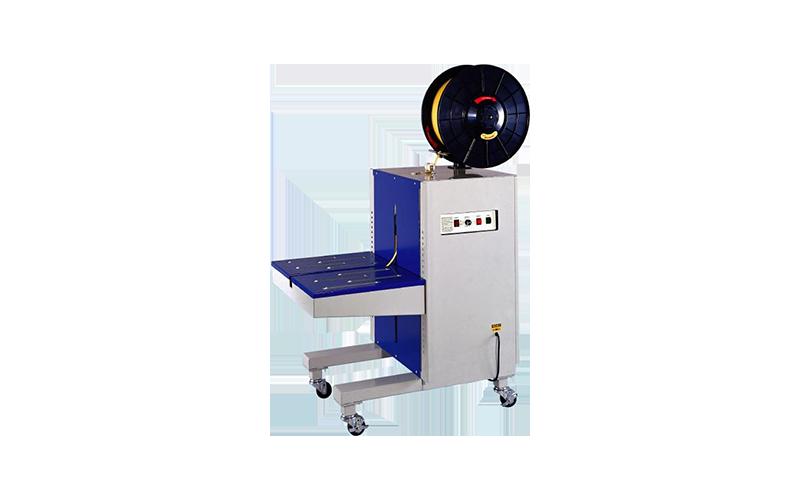 https://pin-packingmachine.com.tw/716Y半自動捆包機-側式型-白鐵