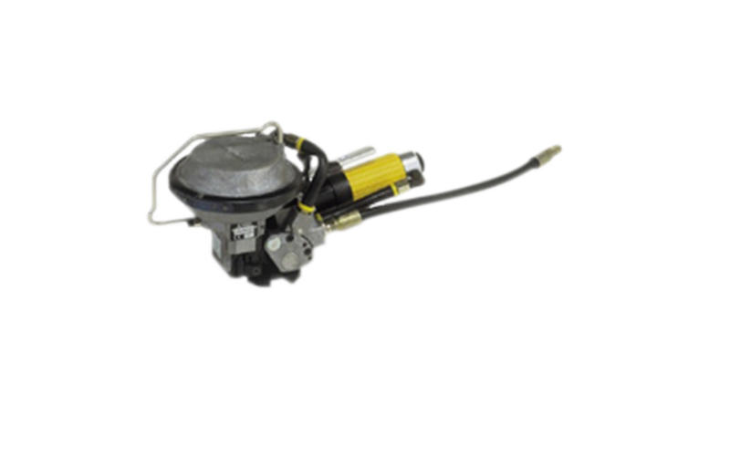 https://pin-packingmachine.com.tw/F13-19 19mm氣動鐵扣鋼帶打包機