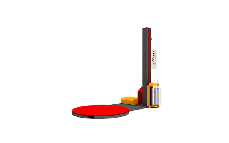 https://pin-packingmachine.com.tw/1521EA-T2