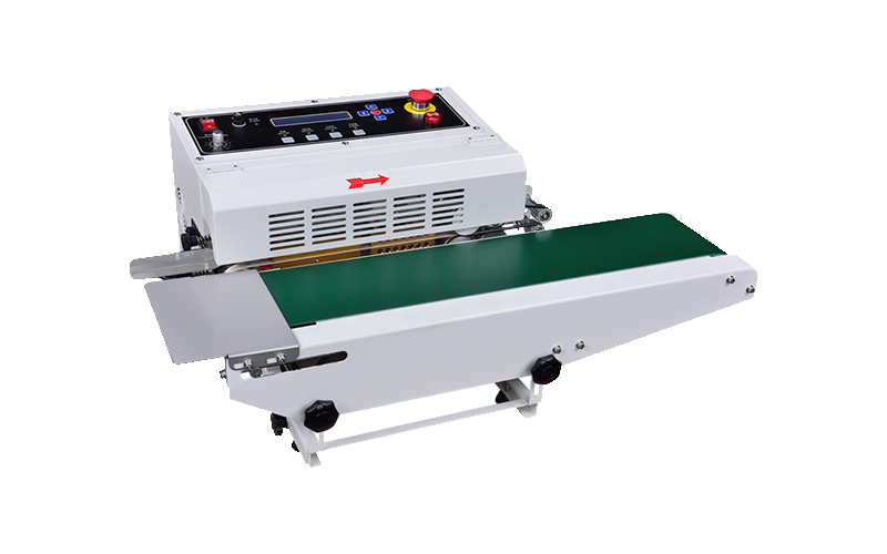 https://pin-packingmachine.com.tw/SY-M800-1桌上型臥式連續封口機