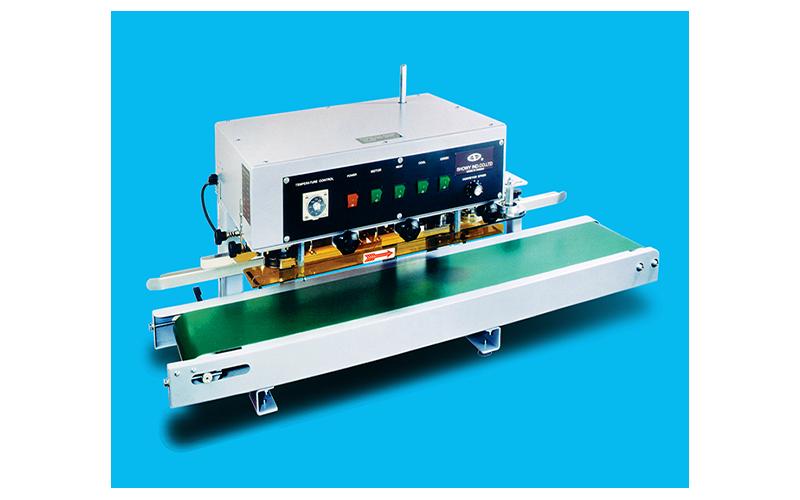 https://pin-packingmachine.com.tw/SY-M904-2桌上型立式連續封口機
