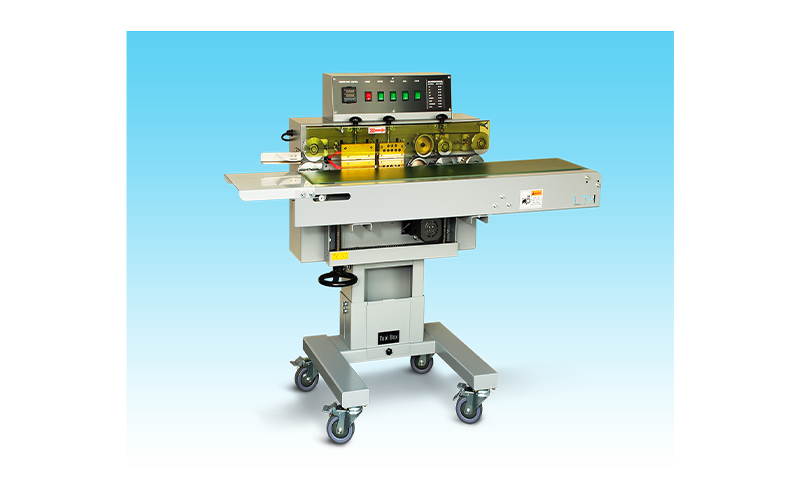 https://pin-packingmachine.com.tw/SY-M9011-3